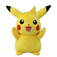 PikachuPlushie2