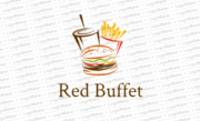 Red Buffet.png