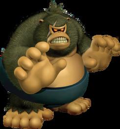 Sumo Kong.png