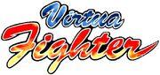 Virtua Fighter Logo.jpg