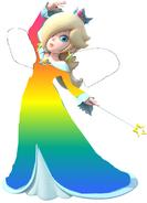 FairyRosalina