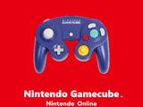 Nintendo Gamecube Online