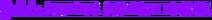 Jake's Super Smash Bros. logo sideways.png