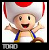 Toadicon.png