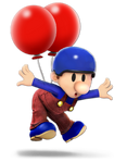 Balloon fighter by hydro plumber ddnds3x-fullview