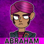 ColdBlood Icon Abraham.png