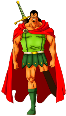 Kyros by alexiscabo1-d91lr3k.png