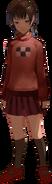 Madotsuki2 - Yume Nikki Dream Diary