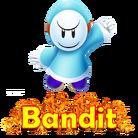1.CSSB Bandit Artwork 0