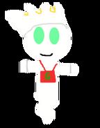 Ghost Guap