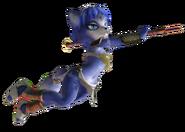 4.8.Krystal jumping