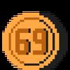 69CoinSMB