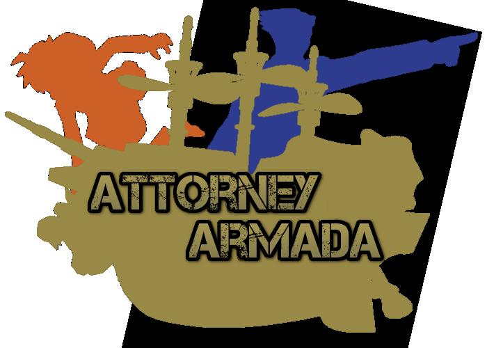 Attorney Armada