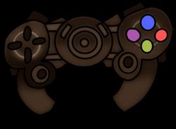 ChocolateDreamV2Controller
