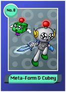 FO Front MetaForm