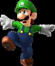 Luigi ps 28Mario Party DS ps 29.png