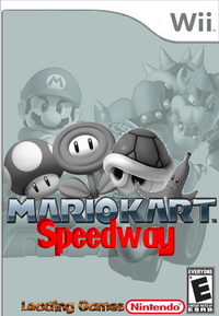 MarioKartSpeedbox.png