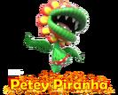 1.BMBR Petey Piranha Artwork 0