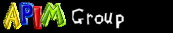 APIMGroupLogoSmall.png