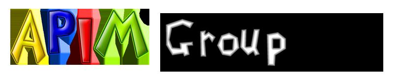 APIM Group, Inc.