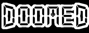 DoomedSimpleFont