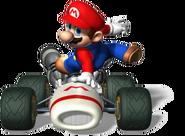 Mario 58