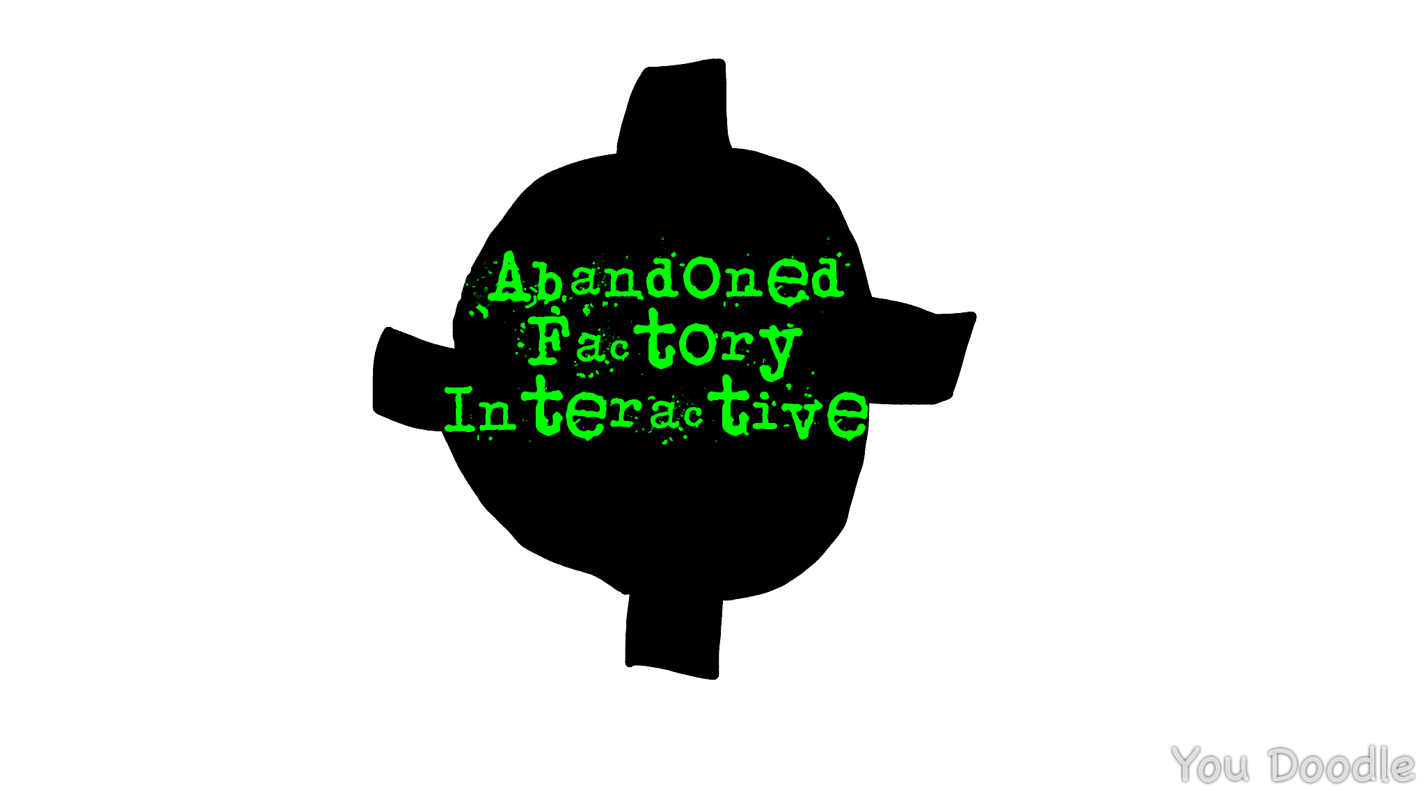 Abandoned Factory Interactive (England)