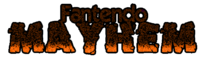 Fantendo Mayhem logo.png