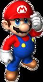 Mario!!!!!!!!!!!!!!!!.png