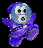 Bluesnifit