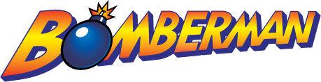 Bomberman Logo.jpg