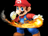 Super Smash Bros. Universe