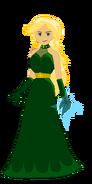 QueenKatarina