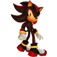 Shadow sonic forces render by nibroc rock-db2htuw.png