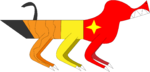 ThrusterhoundDraw