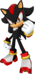 287px-ASR Shadow.png