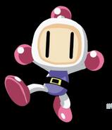 Bomberman BDIY