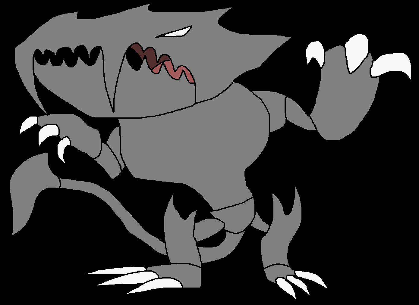 Goloptor
