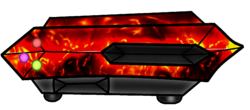 MagmaSentinelsV2Console