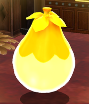 SMG2 Bulb Berry.png
