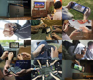 SwitchControllers