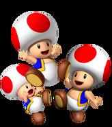 ToadsBattleForTheRuins