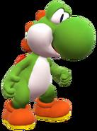 Yoshi (SSBWIIU)