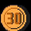 30CoinSMB