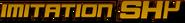 ACL-Imitation shi logo