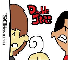 Double J RPG