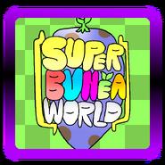 V2App SuperBuneaWorld