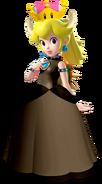 1.CB64 Princess Bowsette 1