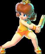 Daisy - TennisAces No Glow
