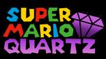 Super Mario Quartz.png